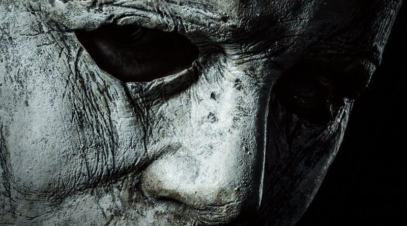 Halloween 2018 1