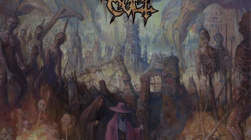 Zealot Cult 1