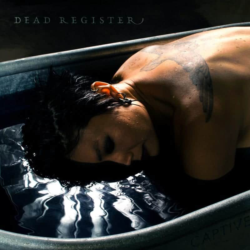 Dead Register 1