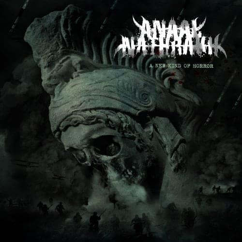 Anaal Nathrakh 1