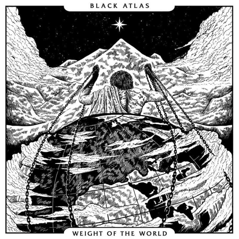 Black Atlas 1