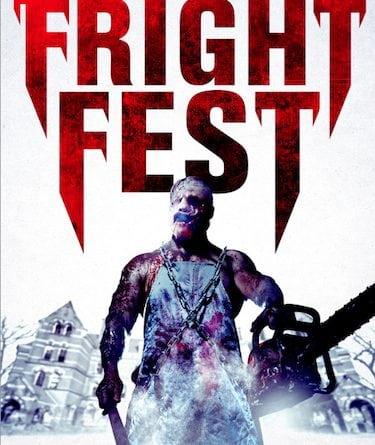 Fright Fest 5