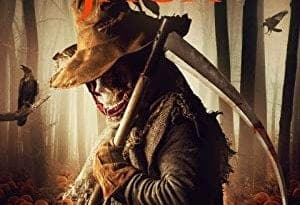 Halloween Jack 1