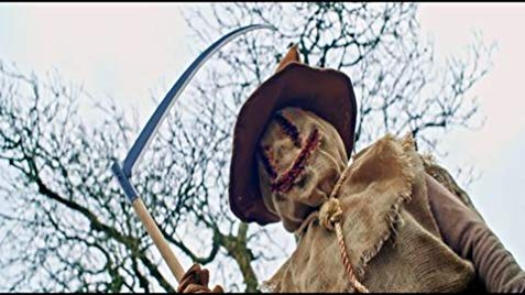 Halloween Jack 3