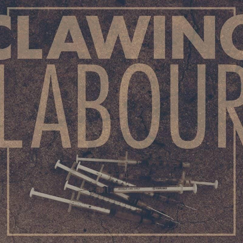 Labour 1