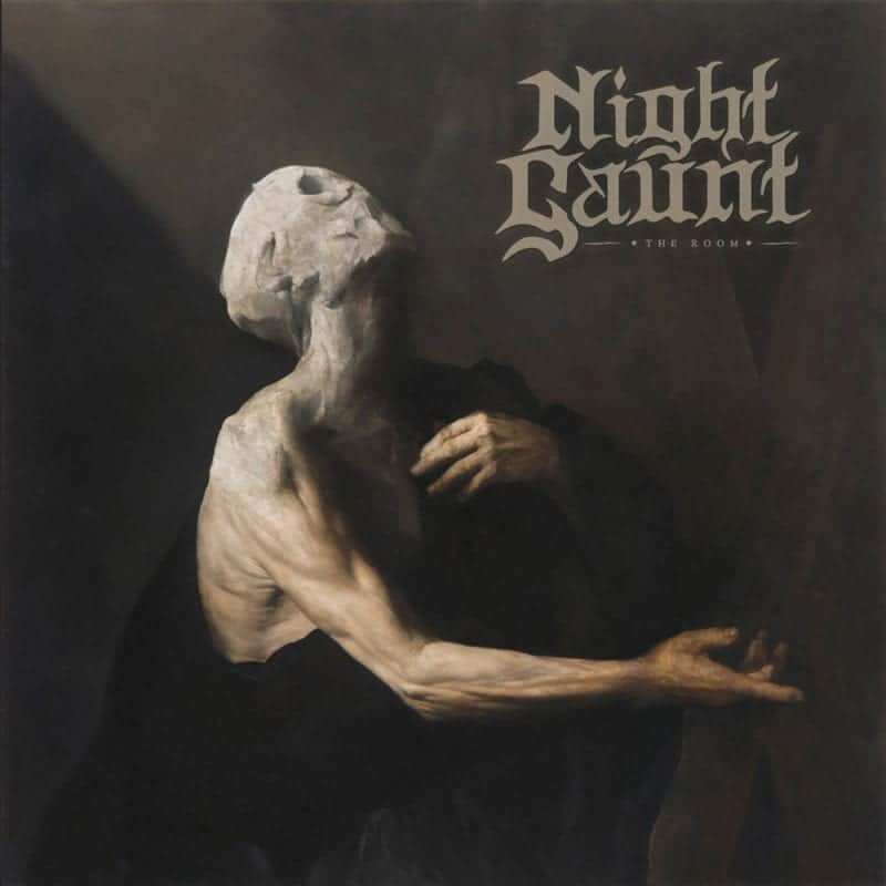 Night Gaunt 1
