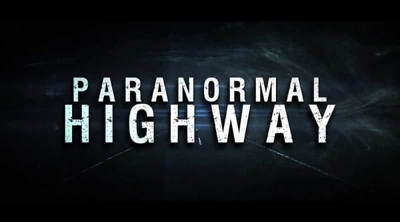 Paranormal Highway 1