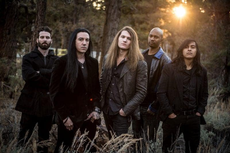 Witherfall 2
