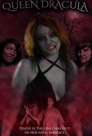 Queen Dracula 1