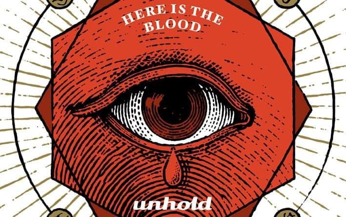 Unhold 1