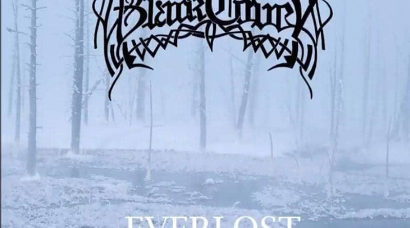 Black Coven 1
