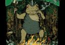 Goblinsmoker 1