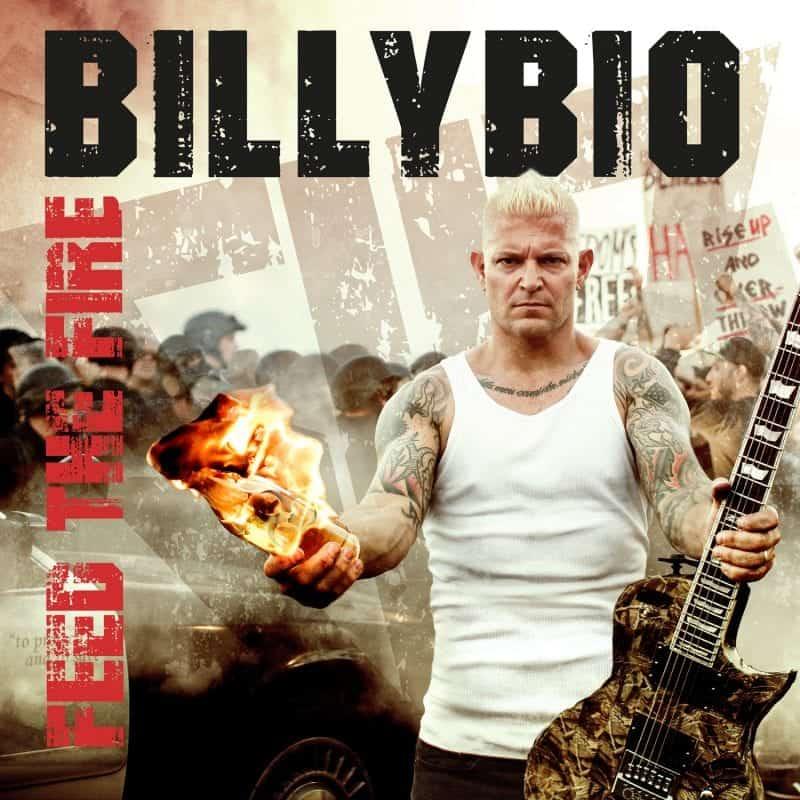 BILLYBIO 1