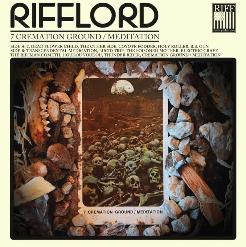Rifflord 1