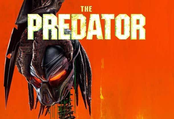 Predator 3