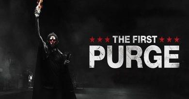 First Purge 1