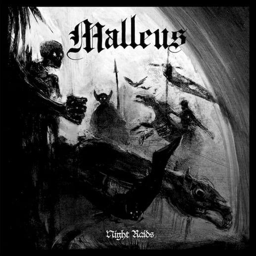 Malleus 1