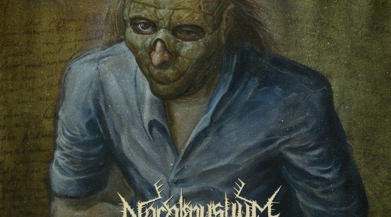 Nachtmystium 1