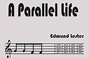 Parallel 1