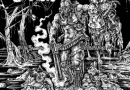 EP Review – Partisan by Sodom (Steamhammer)