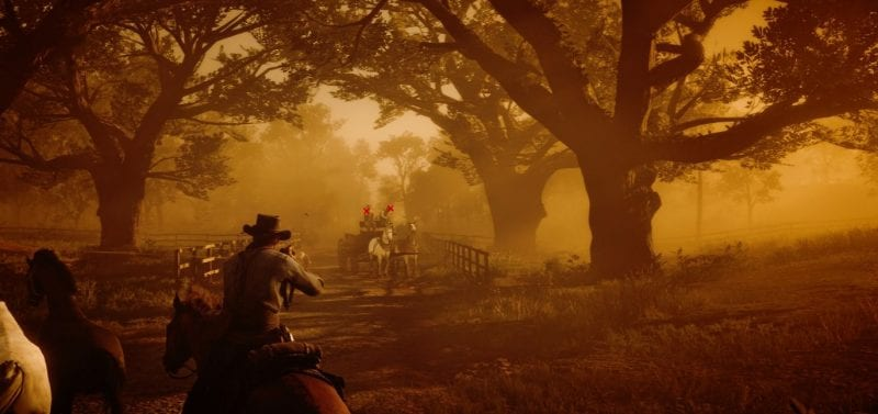 Red Dead 10