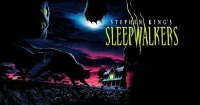 Sleepwalkers 1