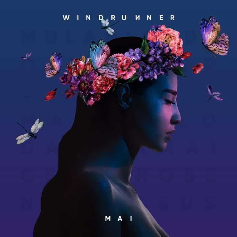 Windrunner 1