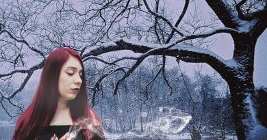 Winterdream 1