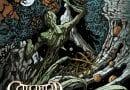 Album Review: Cerebrum – Iridium (Transcending Obscurity Records)