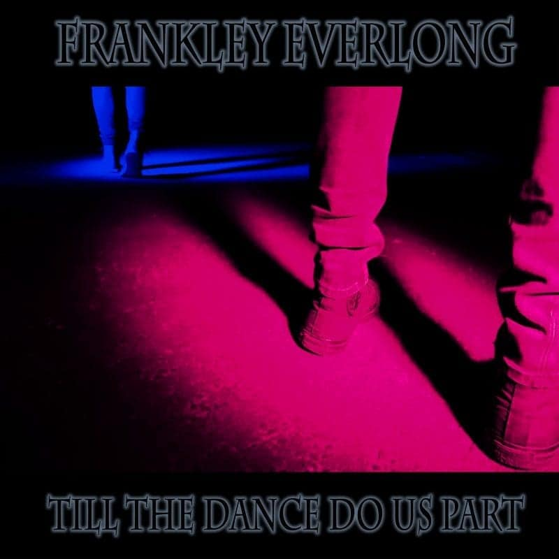 Frankley Everlong 1