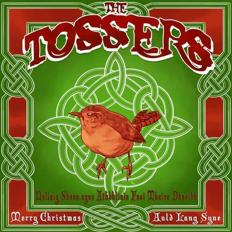 Tossers 1