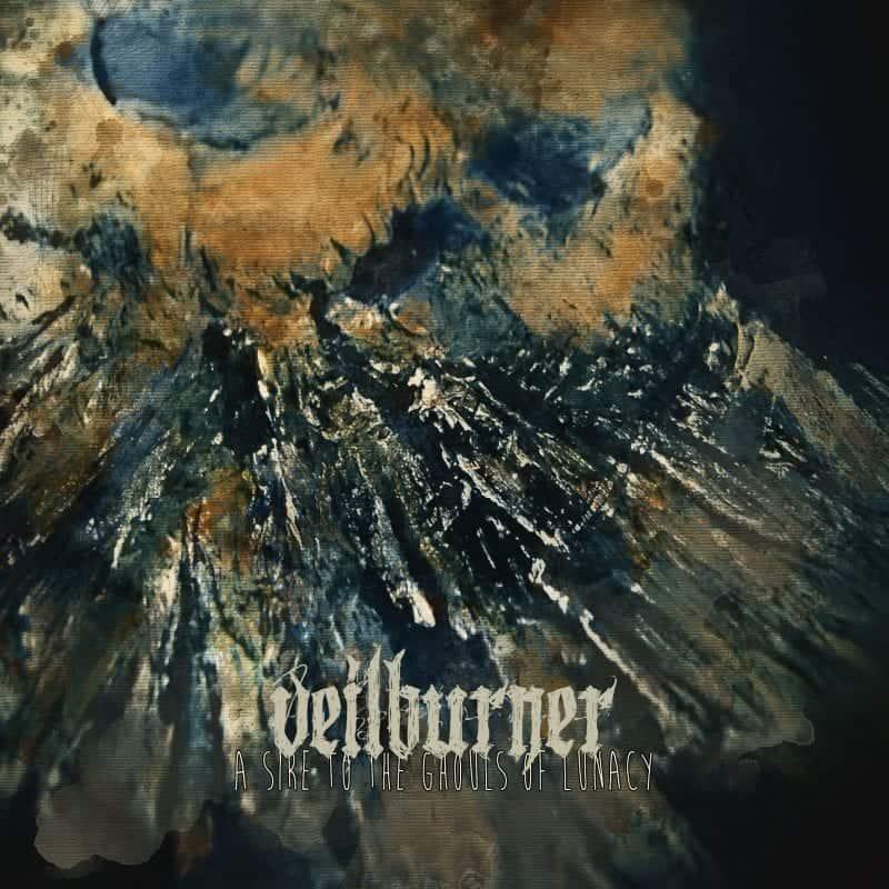 Veilburner 1
