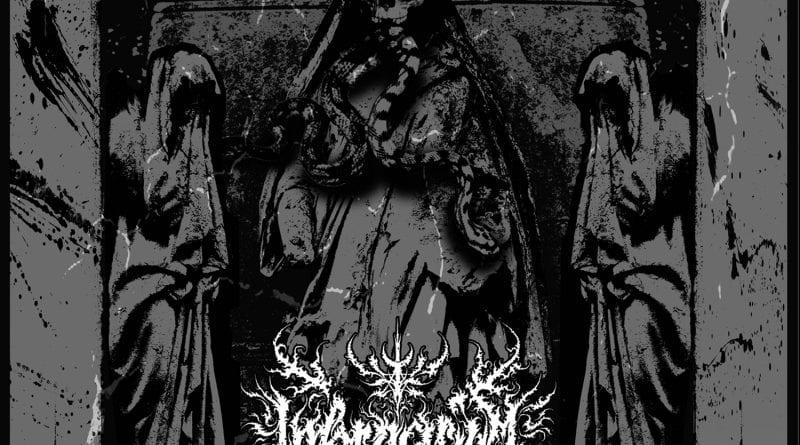 Infernarium 1