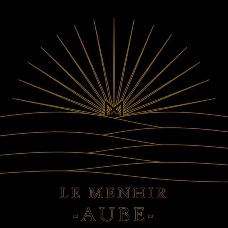 Aube 1
