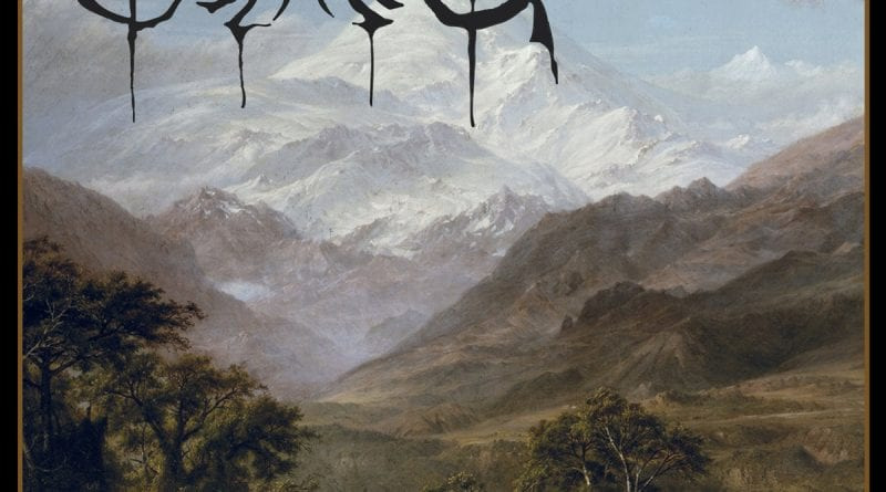 Cóndor 1
