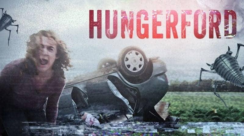 Hungerford 1