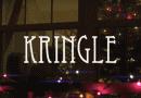 Horror Short Review: Kringle (2017)