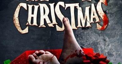 Mercy Christmas 1