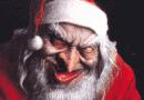 Horror Movie Review: Psycho Santa (2003)