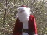 Psycho Santa 4