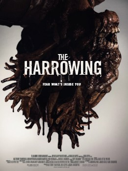 Harrowing 1