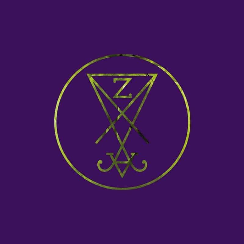 Zeal 4