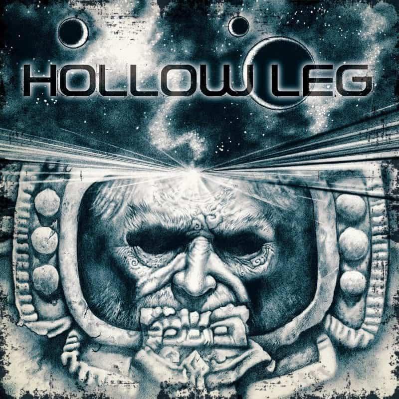 Hollow Leg 1