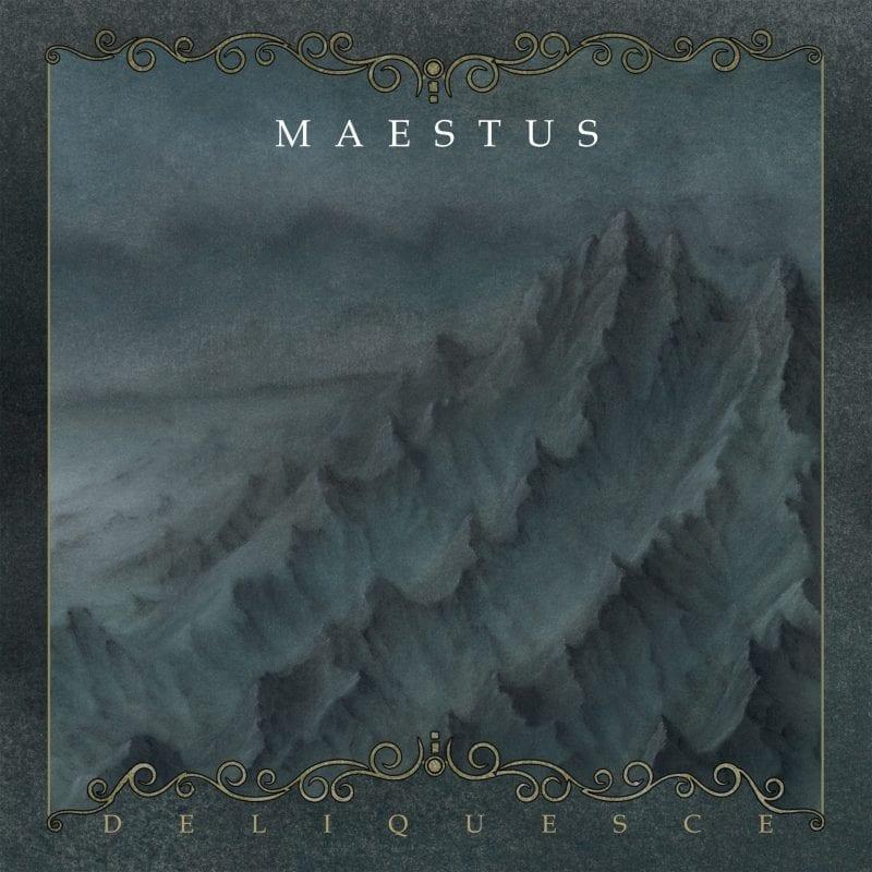Maestus 1