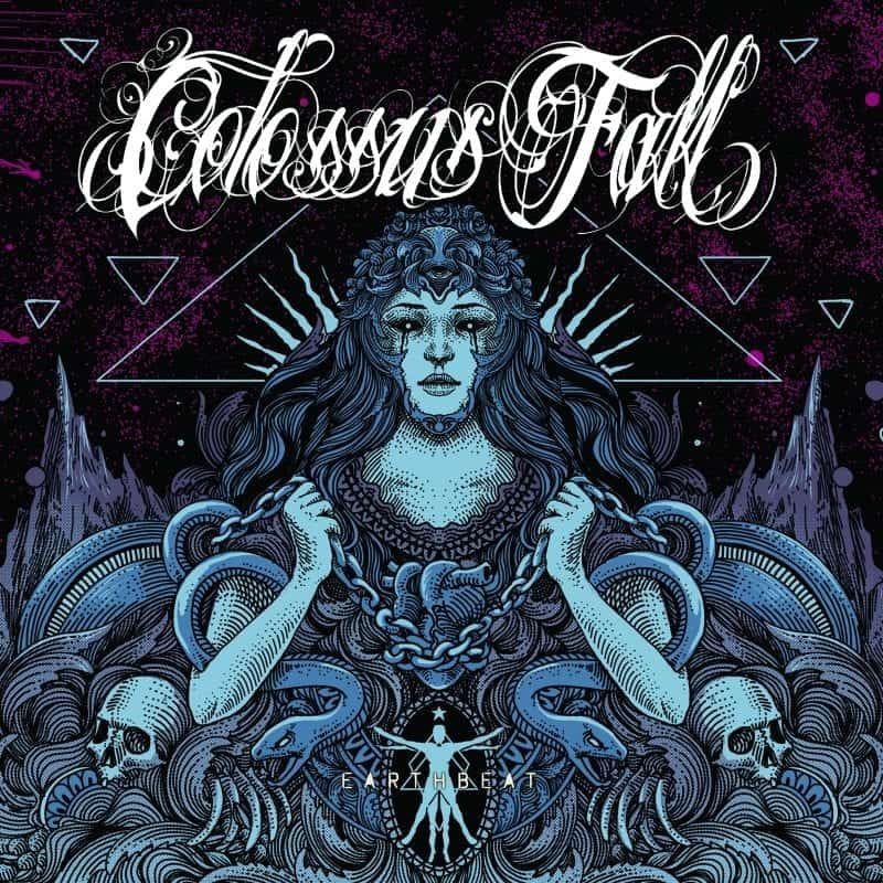 Colossus Fall 1