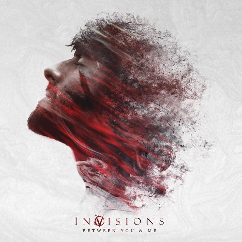 InVisions 1