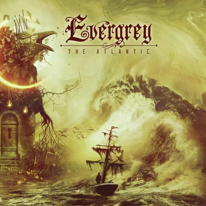 Evergrey 1
