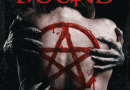 Horror Movie Review: Blood Bound (2019)