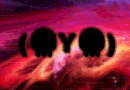 Album Review: Boobs of Doom – esc. (Self Released)
