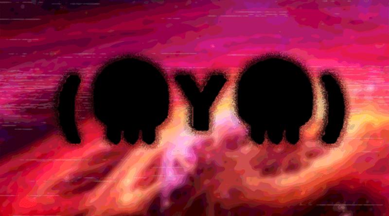 Boobs 1